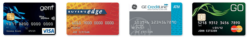 Finance Free Cards at  Illawarra Tyrepower